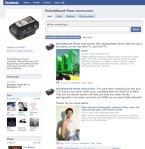 pocketwizard-on-facebook