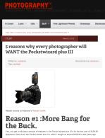 Photographysilo.com story